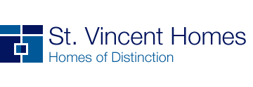 St Vincent Homes