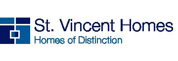 St Vincent Homes